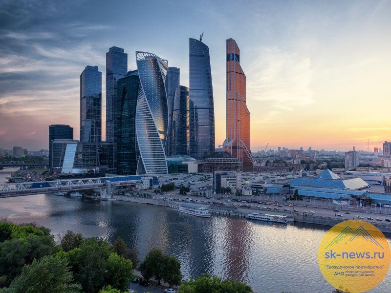 рефинансирование кредита санкт петербург