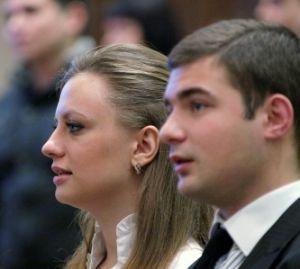 В Ставрополе открылся первый краевой молодёжный форум «Твой выбор» и создан молодёжный крайизбирком