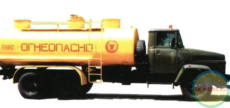 Во Вьетнам КБР отправила первую партию оборудования для предприятий нефтяной и химпромышленности